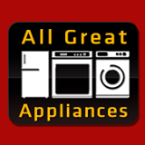 appliance reviews