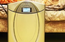 Air Cleaners: A Buyer's Guide to the Latest Technologies