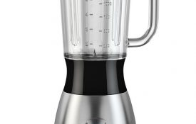 Different Style Blenders: The Best Blender Choices