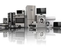 Home Appliances Purchase Tips: To Buy or Not To Buy