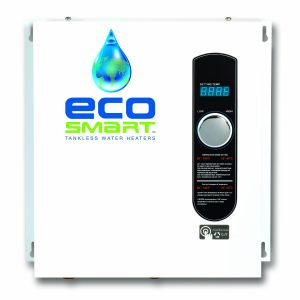 Compare Efficient Money Saving Water Heaters