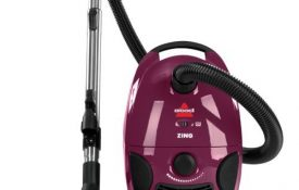 Choosing The Best Vacuum Cleaner For Your Cleaning Needs