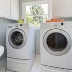 Best Home Washer and Dryers