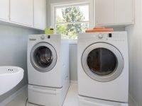 Best Home Washer and Dryers for Your Needs: A Guide