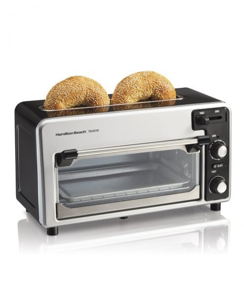 Finding the favorite home toaster ovens