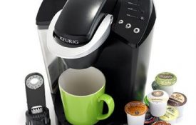 Top Single Serve Coffee Brewers at Great Prices