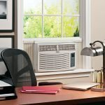 Best window AC units