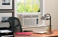 Best Window AC Units – Cool it Down Fast