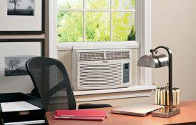 Best Window AC Units – Cool it Down Fast