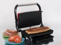 Great Sandwich Makers and Panini Presses