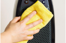 Why Air Purifiers are Necessary for Good Health