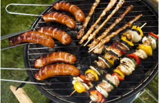 Outdoor Grills: All You Need to Know But Were Afraid to Ask