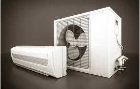 Air Conditioner Maintenance: Things to Know