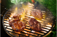 Why You Need to Use a Grill Cover: Protecting your Outdoor Grill