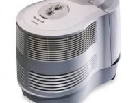 Are You Searching for the Best Humidifier?