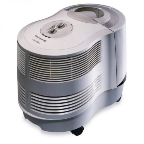 Best Humidifier