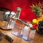 Hamilton Beach 10-Cup Food Processor