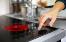 Duxtop 8100MC 1800W Portable Induction Cooktop Countertop Burner Review