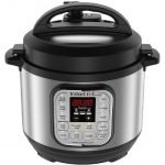 Instant Pot Duo Mini 7-in-1 Pressure Cooker