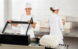 How to Use Food Vacuum Sealers for Optimal Freshness