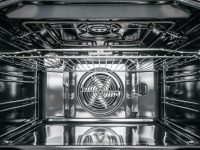 How Does a Convection Oven Work?: Important Facts