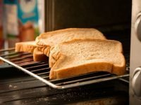 Best Toaster Oven: Buyers Guide and Reviews