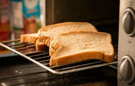 Best Toaster Oven Reviews and Buyers Guide
