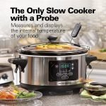 How Can Loving a Crock Pot Be Wrong?