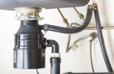 Best Garbage Disposal Buying Tips and Choices