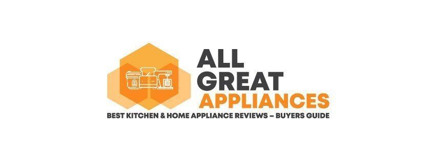 All Great Appliances