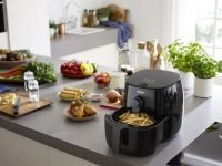 Best Air Fryers: 4 Appliance Reviews of Top Brands