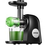 Best Juicer Appliances For Fresh Fruit and Veg Juice