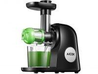 Best Juicer For Fresh Fruit and Vegetable Juice Recipes