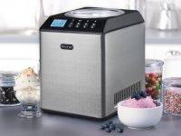 Best Ice Cream Maker to Make Delicious Frozen Treats