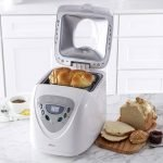 Best Bread Maker_Our Top Picks For Your Kitchen