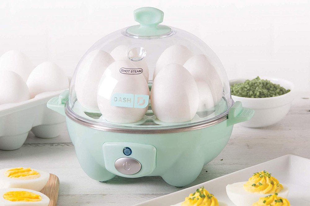 Best Egg Cooker_4 Product Reviews and Information