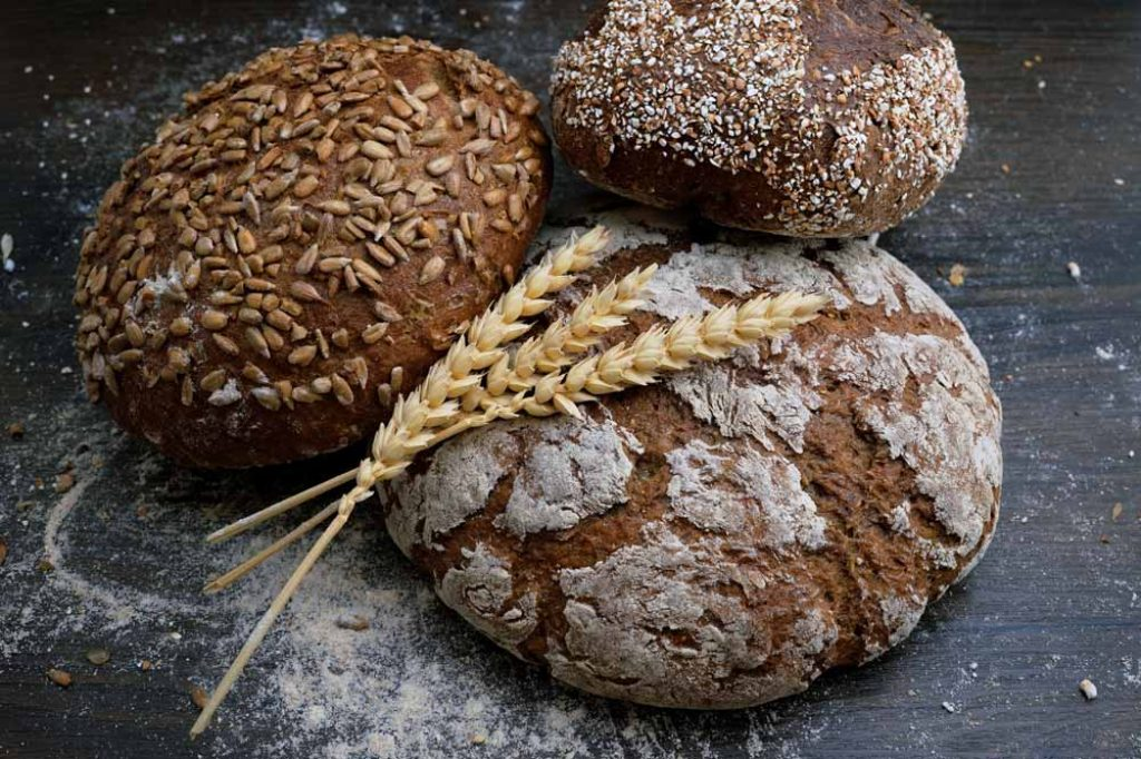 Best Bread Machine Recipes For Home Baking