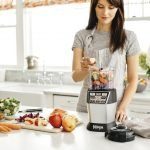 Nutri Ninja Blender Reviews