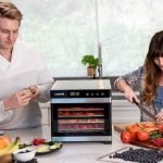 Best Food Dehydrator For Home Use