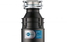 InSinkErator Badger 5 Review – The Best Garbage Disposal?