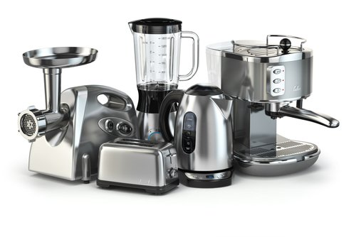kitchen appliance reviews for your home