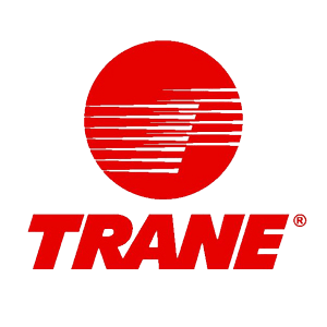 Trane companies