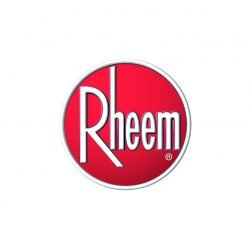 Rheem vs Trane: Which One the Best?