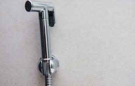 4 Best Bidet Toilet Sprayer Reviews and Buyers Guide